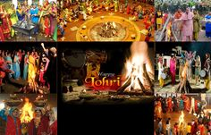 Happy Lohri Wishing Cards Greeting Cards For Family Happy Lohri Wishes, Happy Wedding Anniversary Cards, Pay Per Click Advertising, Happy New Year Photo, Matrimonial Services, Internet Marketing Company, Winter Solstice, All Over The World