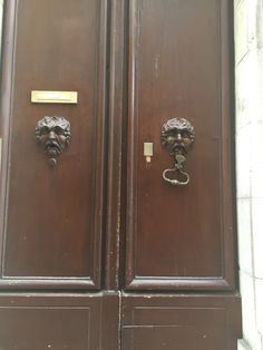 #grasse Window Design, Door Handles, Windows, Doors, Nice, Home Decor, Decoration Home, Room Decor, Door Knobs