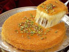 Looking for Lebanese recipes? Here you'll find more than 450 trusted, authentic, and home-style Lebanese recipes from savory to sweet. Lebanese Desserts, Lebanese Recipes, Turkish Recipes, Persian Recipes, Lebanese Cuisine, Arabic Recipes, Ethnic Recipes, Arabic Dessert, Vegan Recipes