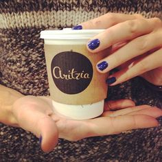 oh how I love you aritzia. Custom Coffee Cups, Gift Certificates, Nail Polish Colors, Fashion Boutique, Mugs, Clothes For Women, My Love, My Style, Nails
