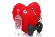 ورزش های تقویت قلب-کاردیو ترینینگ-ورزش قلبی-اندامی ظریف-اندام متناسب-دستگاه های ورزشی-مفاصل-عضلات-بدنی خوش فرم-لاغری-چاقی-استخدام-راز-نگرش
