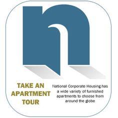 Take An Apartment Tour