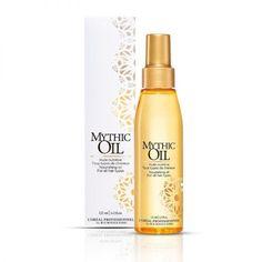 Mythic-oil-4