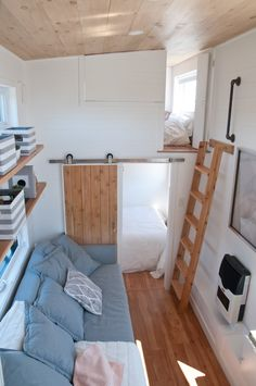 acacia-minimaliste-house-11