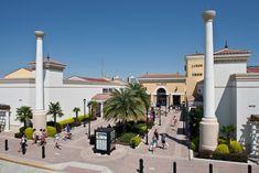 Qué hacer en Orlando además de los parques - Postcards From Ivi Madame Tussauds, Clearwater Beach, Disney Springs, Viaje A Orlando Florida, Disney Parks, Walt Disney World, Orlando Outlet, Orlando Shopping, Universal Parks