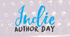 Join me as I sign books and read from book three at Indie Author Day, on Saturday, October 14th from 10:00 a.m. until 5:00 p.m. at the Boise Public Library, 715 S. Capitol Blvd.!