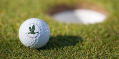 Golf - Domaine et Golf Vaugouard - 4 étoiles - Fontenay-sur-Loing  #golf #green #golfcourse #courses #hotel #france