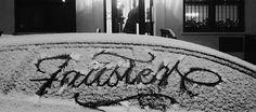 snow_script_faust_ny_bb