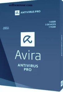 Avira Antivirus professional 2017 Crack offers the quick and straightforward on account of shield yourself from on-line dangers while not all the inconvenience.