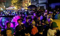 Vulgaridade ou só o mundo real?: Projeto popular para criminalizar funk vai à comissão do Senado
