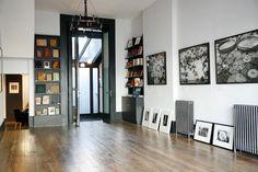 Sophie Schneideman Rare Books - Exhibitors - York National Bookfair
