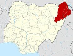 2017 Population Census demarcation of areas delayed in Borno