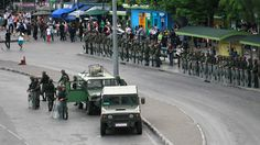 5 Must-Follow Twitter Accounts For The Latest on Thailand's Coup - http://www.viralbuzzspot.com/5-must-follow-twitter-accounts-for-the-latest-on-thailands-coup/
