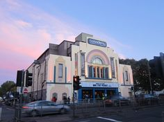 O2 Academy - Glasgow Uk Music, Top Place, Glasgow, Spaces, Mansions, House Styles, City, World, Image