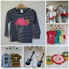 t+shirts.jpg (1600×1600)