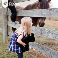 Piccoli Horses help all children practice their growing conversation skills by incorporating movements, tangible objects and images from the child's own world. Our approach makes learning how to speak fun and universal for all our children.  #toy #children #kids #cuddly #cute #plushtoy #horse #piccoli #piccolihorses #usa #kentucky #tech #education #animal #kidsfashion #friends #sweetie