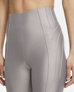 Cute Sporty Outfits, Fashion Outfits, Fashion Tips, Fashion Trends, Athletic Outfits, Sport Wear, Nike, Workout Leggings, Active Wear