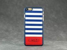 coque iphone 7 agnes