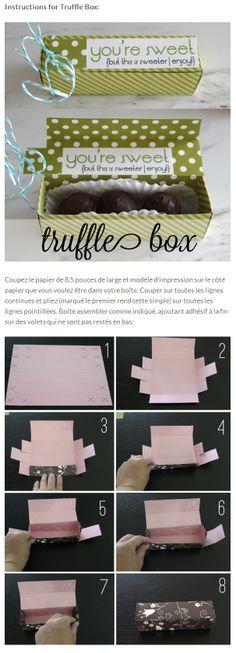Truffle box - by It's Always Autumn.jpg