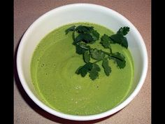 Raw food recipe spicy salad dressing for beauty youtube raw food recipe spicy salad dressing for beauty youtube fruitarian diet httpthinpediafruitarian diet fruitarian diet recipes pinterest forumfinder Images