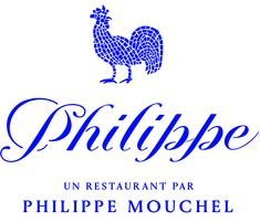 Philippe Restaurant, Melbourne - recommended by Courtney's Mum Judy Melbourne Food, Places To Eat, Continue Reading, Restaurants, Menu, Graphic Design, Drink, Heart, Menu Board Design