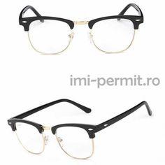 Ochelari fashion pentru doamne Ray Bans, Sunglasses, Model, Scale Model, Sunnies, Shades, Models, Template