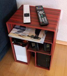 Interior - Roboprint Office Phone, Landline Phone, Interior, 3d, Furniture, Printed, Sofa Side Table, Binder, Design Interiors