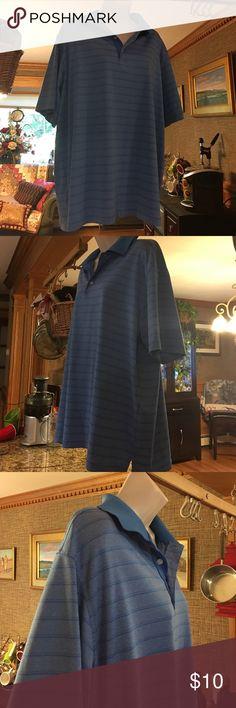 Golf shirt Perfect condition men's L golf shirt Tops