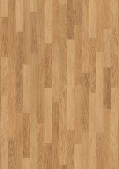 QuickStep CLASSIC Enhanced Oak Natural Varnished Laminate Flooring 7 mm, QuickStep Laminates - Wood Flooring Centre