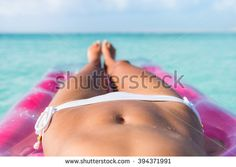 足 写真素材・ベクター・画像・イラスト | Shutterstock