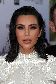 Propecia facial hair loss