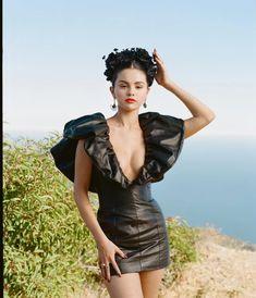 Selena Gomez Fashion, Selena Gomez Daily, Selena Gomez Cute, Selena Gomez Pictures, Selena Gomez Style, Alex Russo, Payton List, Look At Her Now, Fancy Wedding Dresses