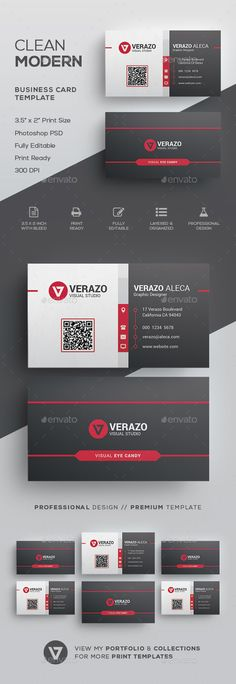 Creative Modern Business Card Template - Corporate Business Cards Download here : https://graphicriver.net/item/creative-modern-business-card-template/19704349?s_rank=9&ref=Al-fatih