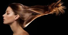 Blog sobre cabelos. Receitas caseiras, resenhas de produtos, transição capilar, inspiração de corte e penteados para cabelos cacheados.