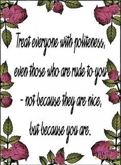 http://onehope.com/ - - - #dailyinspiration #determined #encouragement #faith #follow #followus    #fun #happy #health #healthy #inspiration #instagood #instahealth #instaquote #joy #life #love ❤#motivation #positivethinking ➕➕#positivity ➕✔#results #shine #spiritua l#success ✨#transformation #truth ䷼⚖#wealth #wisdom ␕#worthy