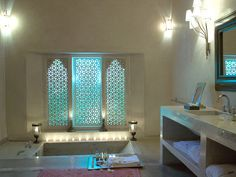 Google Image Result for http://www.absoluteplc.com/image_main/300_moroccan_interior_7.jpg