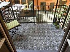 Bildresultat för marrakech balkong