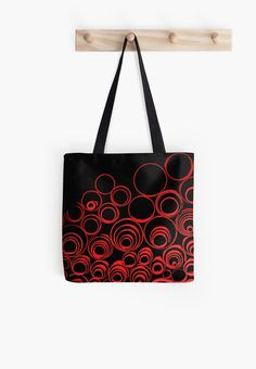 Red spiral, abstraction, visual, optical illusion, vertical by cool-shirts   30% off Tapestries, Pillows, Mugs, Totes & Kids Clothes. Use FINDGIFTS30 Also available as T-Shirts & Hoodies, Men's Apparels, Women's Apparels, Stickers, iPhone Cases, Samsung Galaxy Cases, Posters, Home Decors, Tote Bags, Pouches, Prints, Cards, Mini Skirts, Scarves, iPad Cases, Laptop Skins, Drawstring Bags, Laptop Sleeves, Stationeries #bags #totes #shoulder #fashion #style #design #cool #sale #trending #popular