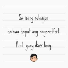 Tagalog Quotes, Hugot, Math, Memes, Math Resources, Meme, Mathematics