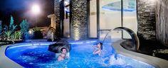 Gleneagles Hotel, Scotland. An impressive resort with golf, spa and exclusive shops. #luxury #romantic #getaways #uk #hotels #scotland #pool #spa #shop #golf #resort #couples #break #dining