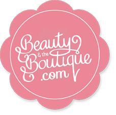 delilah Under Wear Future Resist Foundation Primer, Beauty and the Boutique Makeup Ideas, Makeup Tips, Beauty Makeup, Hair Beauty, Beauty Secrets, Beauty Tips, Beauty Hacks, Hypoallergenic Makeup, Warrior Paint