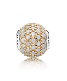 PANDORA ESSENCE Hope Charm 796059NWC UK