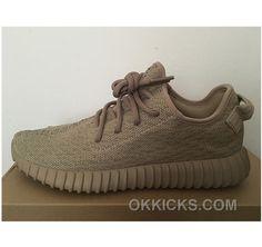 http://www.okkicks.com/kanye-adidas-yeezy- � Adidas NewAdidas ShoesYeezy  350 Boost LowTan ...
