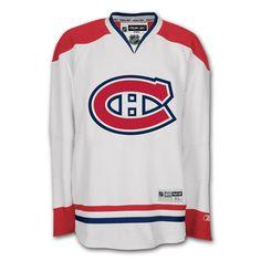 3014dd203 Authentic Hockey Jerseys Autographs and Memorabilia