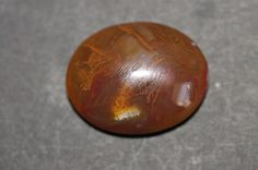 West Sumatra Agate by warlocke on Etsy, €2000.00