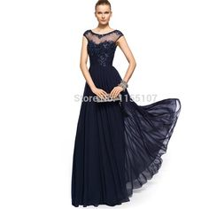 Cheap dress insert, Buy Quality dress clubbing directly from China dress my girl 5 Suppliers: