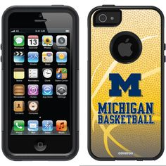 michigan basketball - Google Search