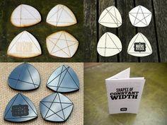 Shapes of constant width – set of 4 – Maths Gear - Mathematical curiosities, games and gifts Acrylic Set, Acrylic Shapes, Wooden Ruler, Stack Overflow, Plastic Sheets, Gifts, Maths, Nerd, Mom