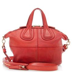 874ee0639416 Givenchy Nightingale Micro Shoulder Bag Over The Shoulder Bags