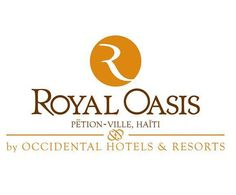 Royal Oasis Hotel located in Port-au-Prince, Haiti. Find info, reviews and recommendations of restaurants, bars, bakeries & hotels in Haiti.